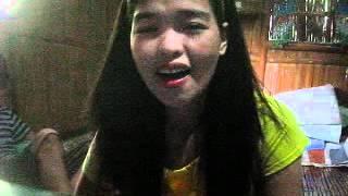 Hulog Ng Langit (Cover)