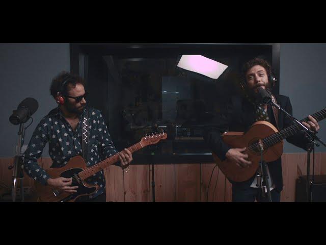 Vídeo de la canción Tanguillos del canuto imposible de Estricnina