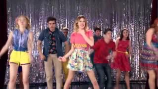 Violetta 3- Super Creativa (Video Musical)