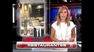 Proprietarios de Restaurantes discutem crise do setor