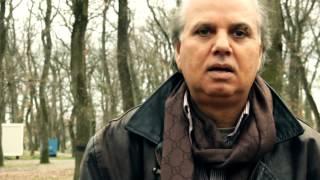 Muharem Serbezovski - Da je srce dijamant official video
