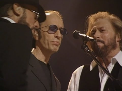 bee-gees-i-cant-see-nobody-live-in-las-vegas-1997-one-night-only-beegees