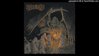 Dopelord - Skulls and Candles