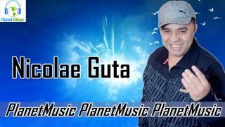 Nicolae Guta - Cu tine sau fara tine (audio)