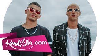 MC Maneirinho e PK Delas - Amiga Fura Olho (kondzilla.com)