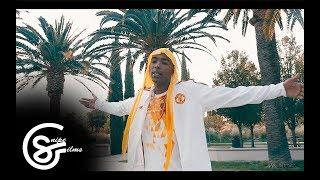 Likybo - Raw (Official Video) | Dir. SnipeFilms