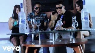 Luis Guillermo - Ven Bailame ft. Devon y Jamdie