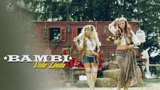 Bambi - Vida Linda (Official Video)