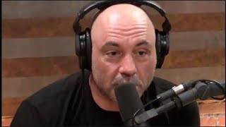 Joe Rogan - Anybody Can Get Ripped!
