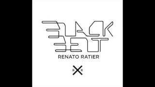 Renato Ratier - Kissu (Original Mix)