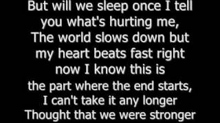The Pussycat Dolls - I hate this part Lyrics+Remix