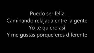 La Bicicleta - Carlos Vives FT. Shakira LETRA
