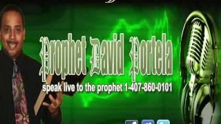 PETER POPOFF HOME PAGE''FREE'' 20 MINUTE LIVE PHONE SESSION!!!!.wmv