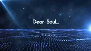 Dear Soul...Welcome to PowerThoughts Meditation Club