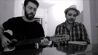 Lucas Zago e Rafael Baptista - Contramão (Origina