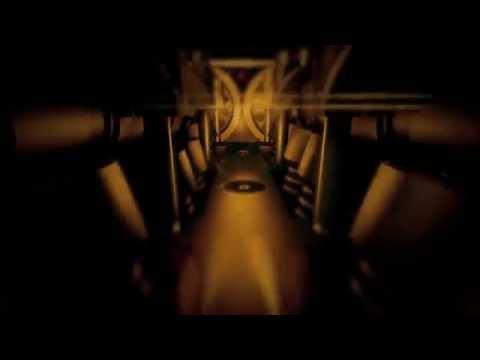 Castrol EDGE: Castrol's best engine oil