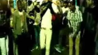 DJ Scuff - Pa Los Jerk Mix
