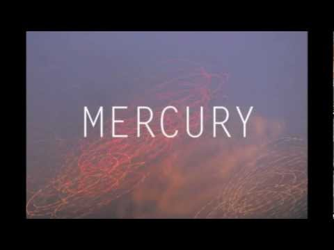 safia-mercury-officialsafia