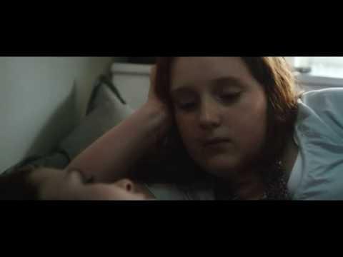 "Mi ""perfecta"" hermana - Trailer espa�ol (HD)"