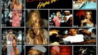 Jennifer Lopez Ft Ja Rule - I'm Real (Lukman - Hope So Riddim mix)