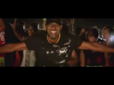 benjai-phenomenal-official-hd-video-fox-fuse
