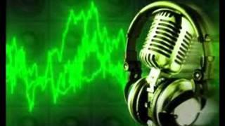 Radio Production Demo