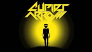 Afrojack Chris Brown - As Your Friend REMIX DUBSTEP (Cupids Arrow Remix)