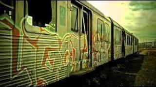 Psyché Beatz - Real Old School Rap Instrumental