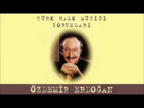 ozdemir-erdogan-gesi-baglar-ozdemir-erdogan-muzik