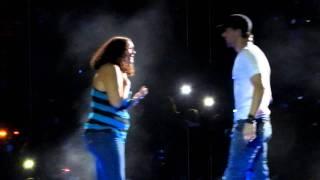 Enrique Iglesias - Hero - Live