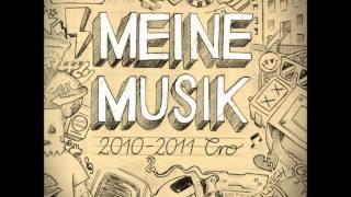 Cro - Meine Musik Mixtape - Intro