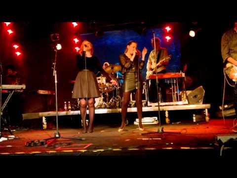 scandinavian-music-group-rytmikorjaamo-2722015-jukka-katajamaki