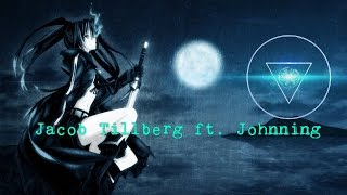 Nightcore - Heartless (Jacob Tillberg ft. Johnning)