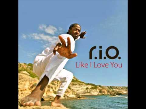 rio-like-i-love-you-beatandsyncro