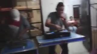 Imperio En Costa Hermosa ( Anda Pesa - Jorgito & Brando Perreo )