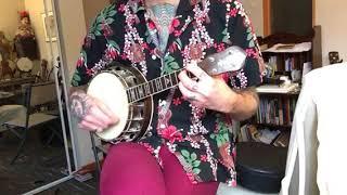 Vintage Gibson UB4 Banjo Ukulele on Reverb, Demo by Ukulelezaza