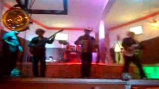 Los Buitres En El Rodeo El Texano De Cd. Neza