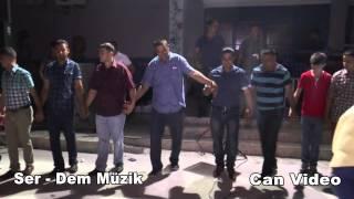 Saraylar Yaptirdim Sercan Demirtaş