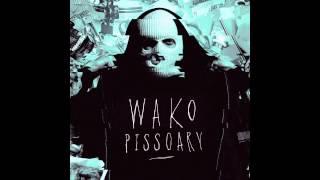 WAKO - LAVA ft. REFEW (prod. PAUL GATE)