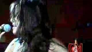 Corazon Musical: Ninel Conde y Banda El Recodo