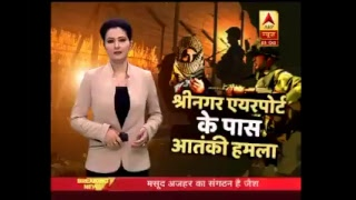 ABP News is LIVE