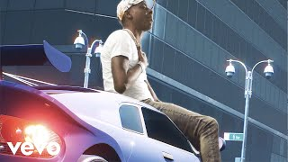 Young Dolph - Juicy