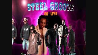 steel groove auberge creole groove d'acier ya aa