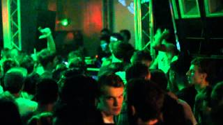Maceo Plex - Love Somebody Else @ Teknicolor 100th Party