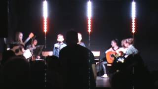 Łubudubu 2- Borys i Bartek