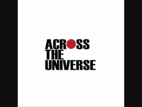 beady-eye-across-the-universe-studio-version-beatles-cover-tightsnatch88