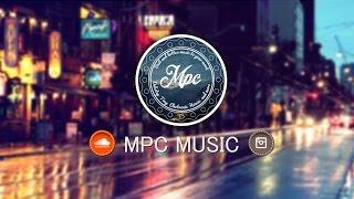Joakim Karud -  Vibe With Me  [No Copyright Music]