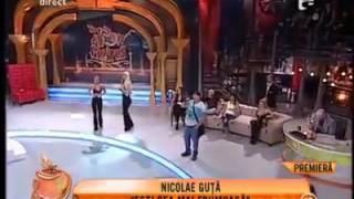 Nicolae Guta Esti Cea Mai Frumoasă...❤