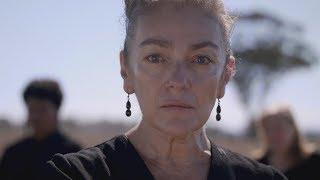 The House of Bernarda Alba | Trailer