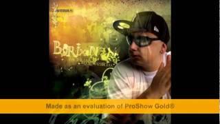 Borixon - Nasze Dni ft Bezik